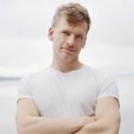 Profilbild von Henrik Nürnberger