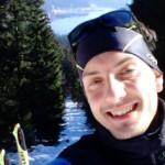 Profilbild von Hannes Walter