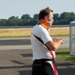 Profilbild von Carsten Albrecht