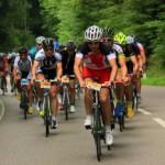Gruppenlogo von 24 Stunden Rennen Kelheim