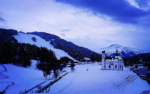 snowfarming-loipe