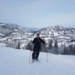 ski-5